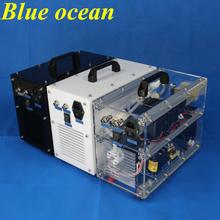 CE EMC LVD FCC ozone generator for face washing