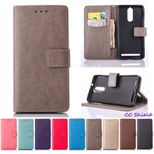 Buy Case Lenovo K5 Note K 5 5Note Pro K5Note Lenovo K52a40 Case Phone Leather Cover Lenovo A7020 7020 a40 A7020a40 cases for $4.69 in AliExpress store