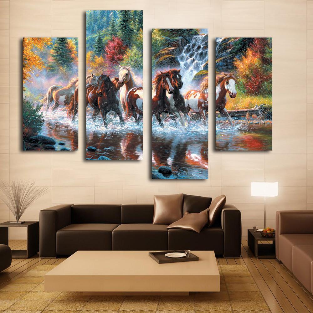 아름다운 말 그림-저렴하게 구매 아름다운 말 그림 중국에서 ...