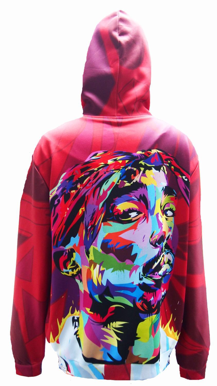 Cool design hoodies