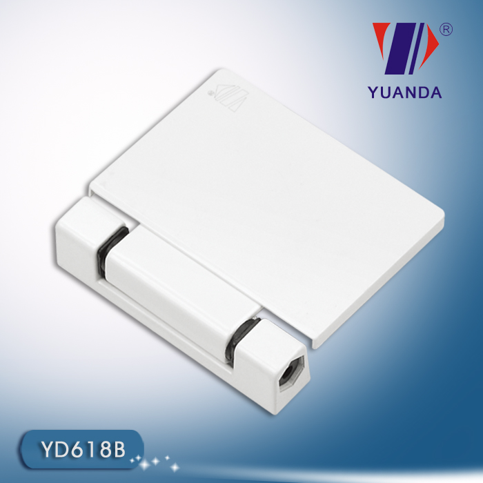 Door hinge,Hinge For UPVC Casement Door,YD618B(China (Mainland))