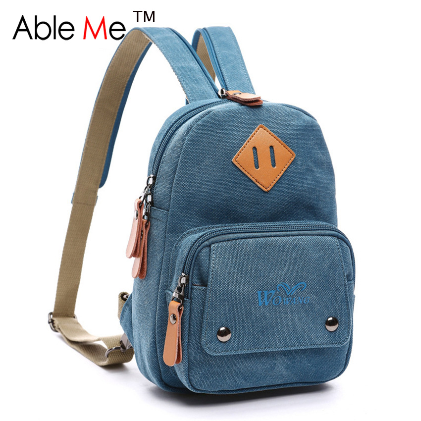 Fashion Mini School Bags For Teenage Girls And Kindergarden Children Backpack Korean Version Kids School Backpack Small Capacity(China (Mainland))