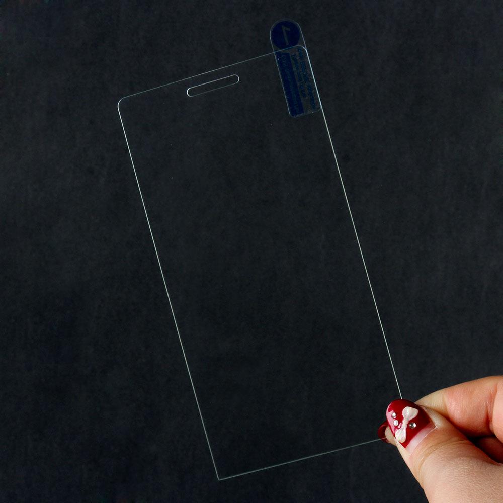 Защитная пленка для мобильных телефонов Huawei Ascend P6 9H защитная пленка partner для huawei ascend mate2