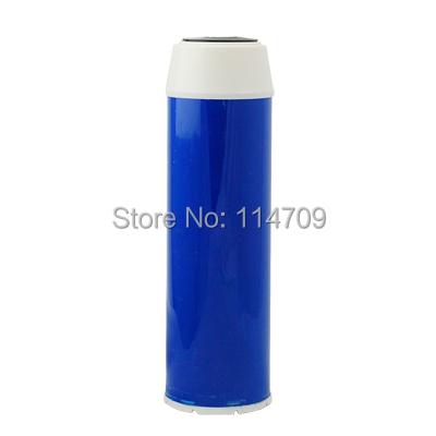 """Гаджет  10"""" Carbon Granular Filter Cartridge  None Бытовая техника"""