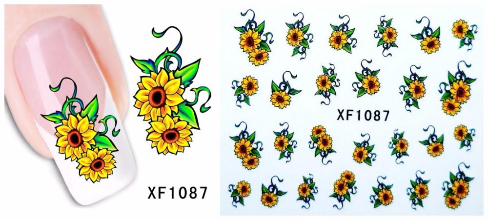 XF1087