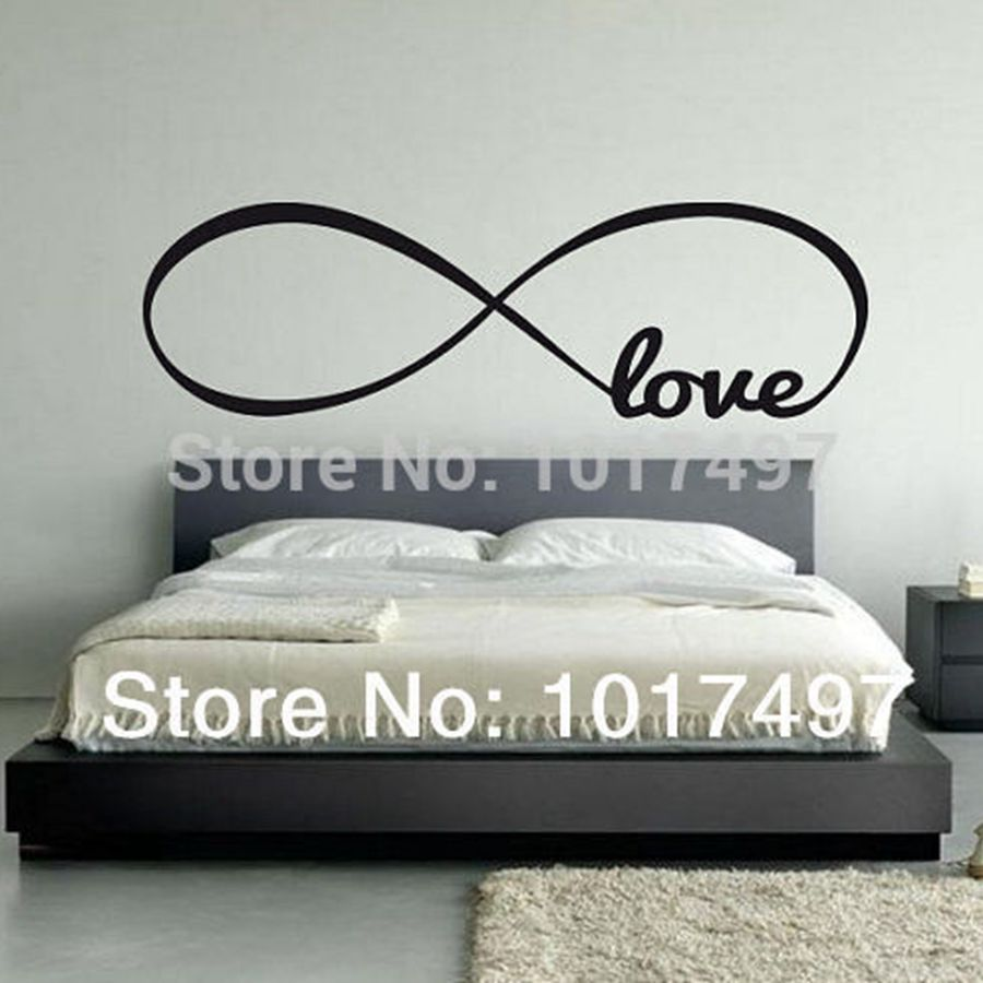 Word wall decals target color the walls of your house word wall decals target wall decals love wall stickers amipublicfo Gallery