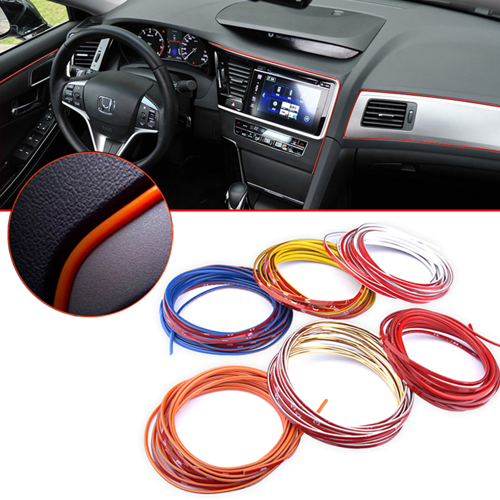Car Accessories: Car Accessories Exterior Styling