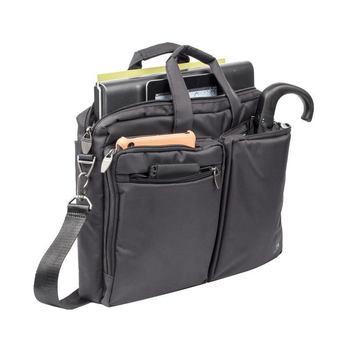 """15 """" 15.4 """" 15.6 """" 16 """" большое пространство ноутбук сумка на плечо для Macbook лощине Lenovo ноутбук сумка чехол сумка бесплатная доставка"""