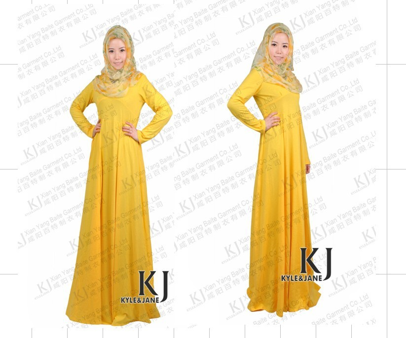 Online Clothes Design For Girls New design dubai abaya