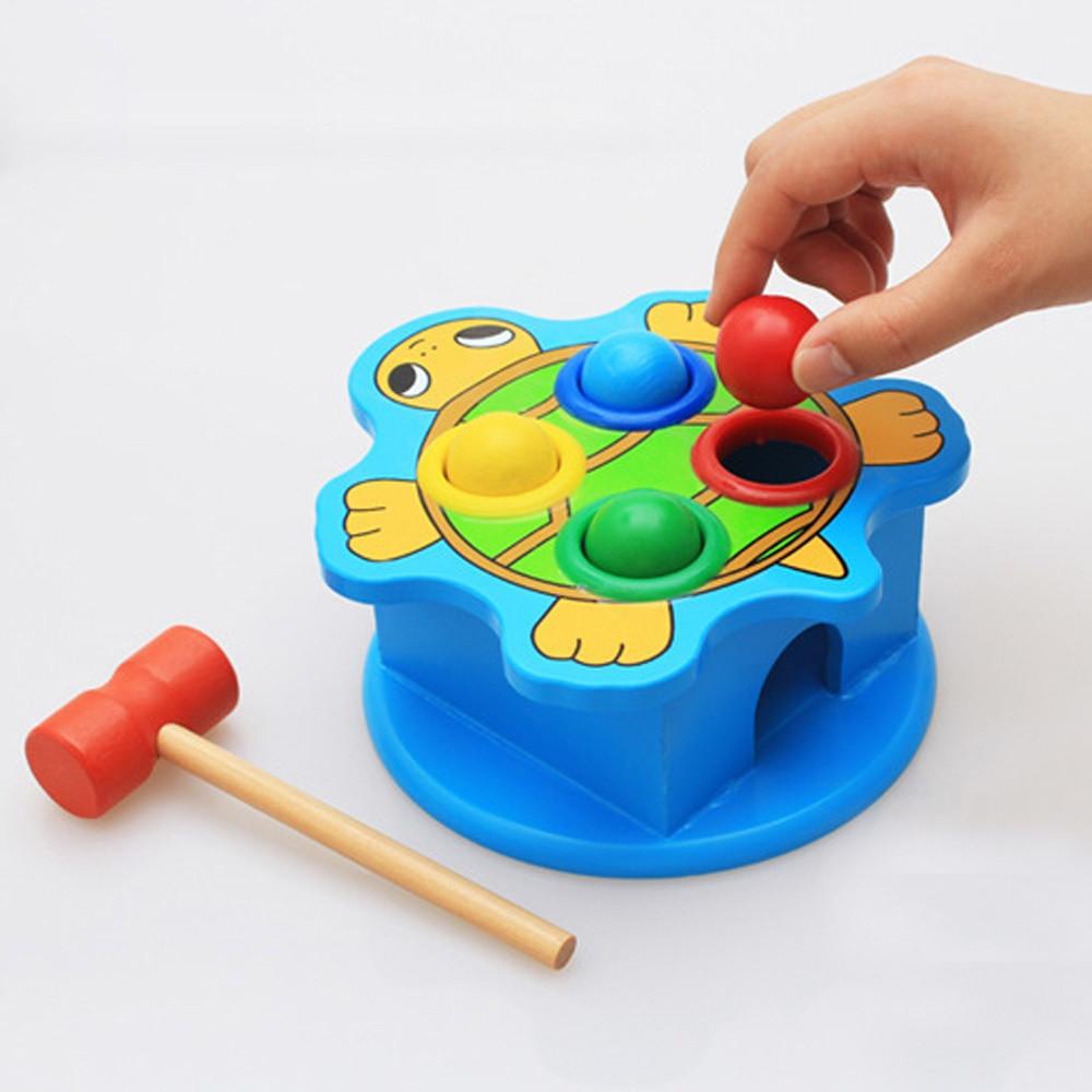 knocking toy_4