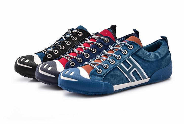 best tennis shoes for flat 28 images home website of