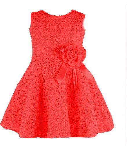 Платье для девочек Other 2015new A151