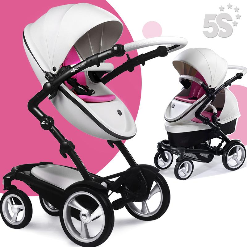 online kaufen gro handel mima xari stroller aus china mima. Black Bedroom Furniture Sets. Home Design Ideas