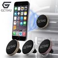 GETIHU Universal Car Holder Magnetic Air Vent Mount Magnet Smartphone Dock Mobile Phone Holder Cell Phone