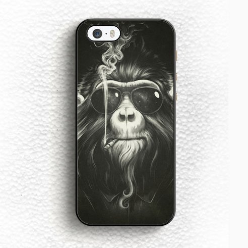 Smoke 'Em If You Got 'Em Printed Soft TPU Skin OEM Mobile Phone Cases For iPhone 6 6S Plus 5 5S 5C SE 4 4S Back Shell Case Cover(China (Mainland))