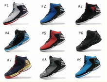 Drop shipping- New fashion brand men's running shoes high quality sports shoes(China (Mainland))