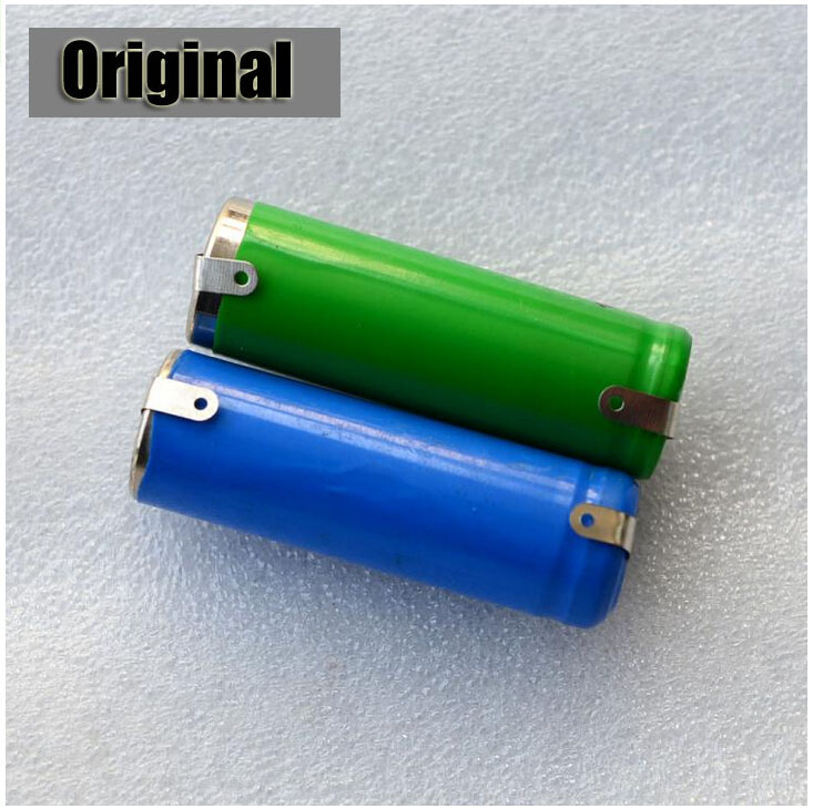 Free shipping 1 piece Li- Ion rechargeable battery for Philips electric shaver PT715 PT720 PT730 PT735 PT734 GW-P09<br><br>Aliexpress