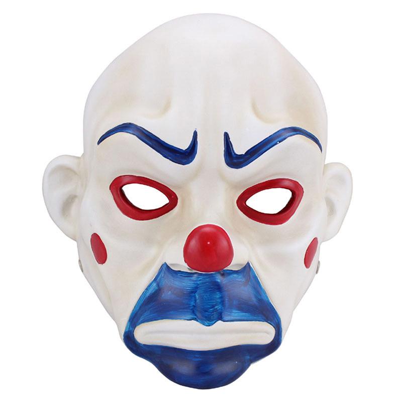 Сделать маску бэтмена вышитые