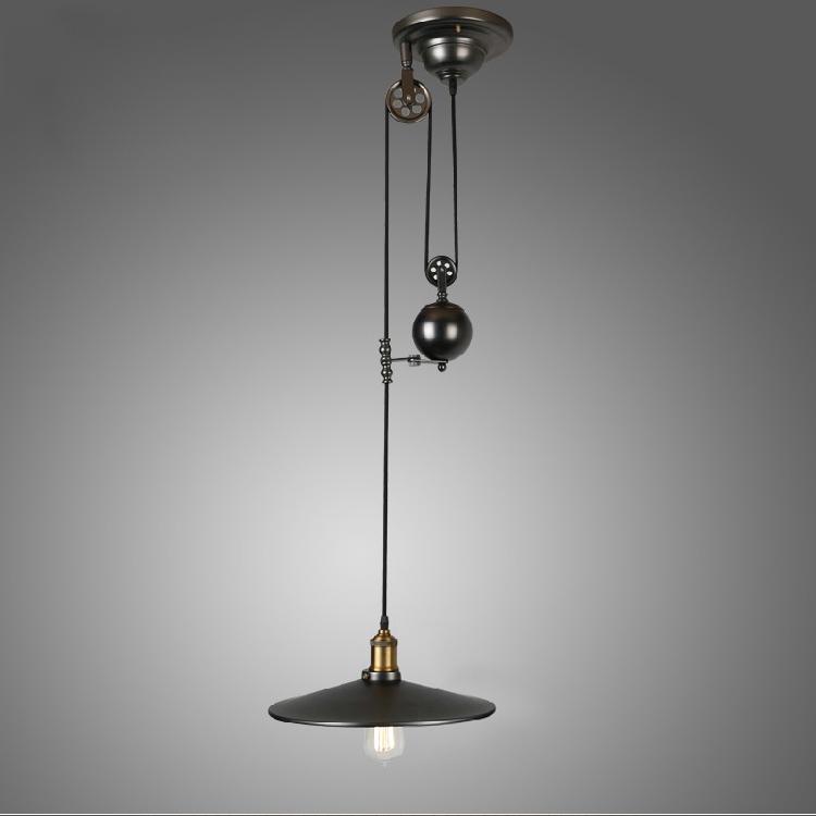 Etc Lighting Fixtures Lamp Home Lighting Fixture