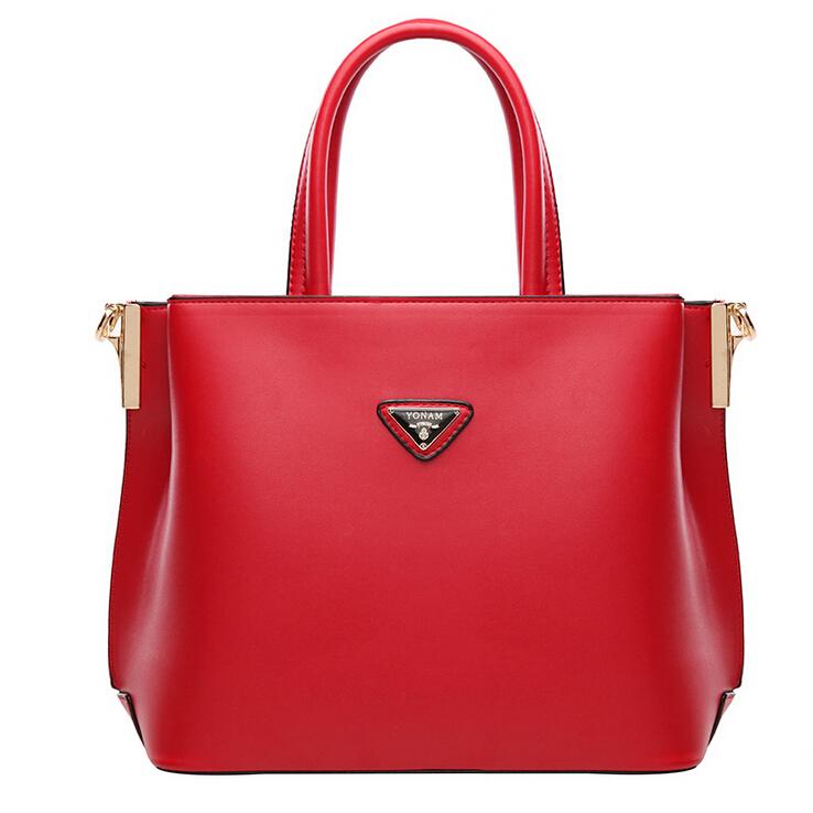 New Fashion Solid Ruched Designer Handbags High Quality Woman Bag 2015 Brand Women Messenger Bags Women Handbag Bolsas Femininas<br><br>Aliexpress