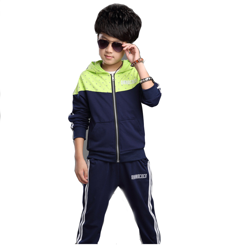 AliExpress carries many tracksuit children's related products, including tracksuits kids, children tracksuits, tracksuits children, kid tracksuit, tracksuit kid, kid tracksuits, childrens sportswear, child tracksuit, tracksuit child.