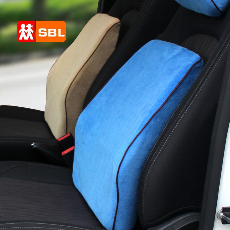 Popular Chair Lumbar Support Pillow BackBuy Cheap Chair Lumbar – Back Support Pillows for Chairs