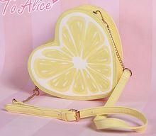 Сумки  от Welome to Miss crystalhe'shop! для женщины, материал ПУ артикул 32415461730
