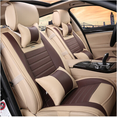 High Quality Amp Free Shipping Special Seat Covers For