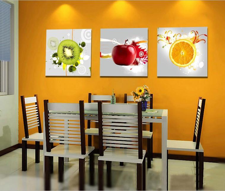 Cuadros Para Comedor Modernos. Gallery Of Cargando Zoom With Cuadros ...