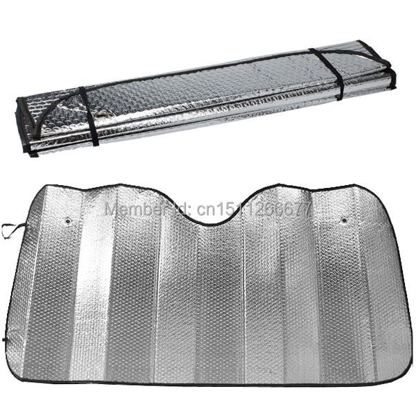 Защита от солнца для заднего стекла авто OEM 5PCS