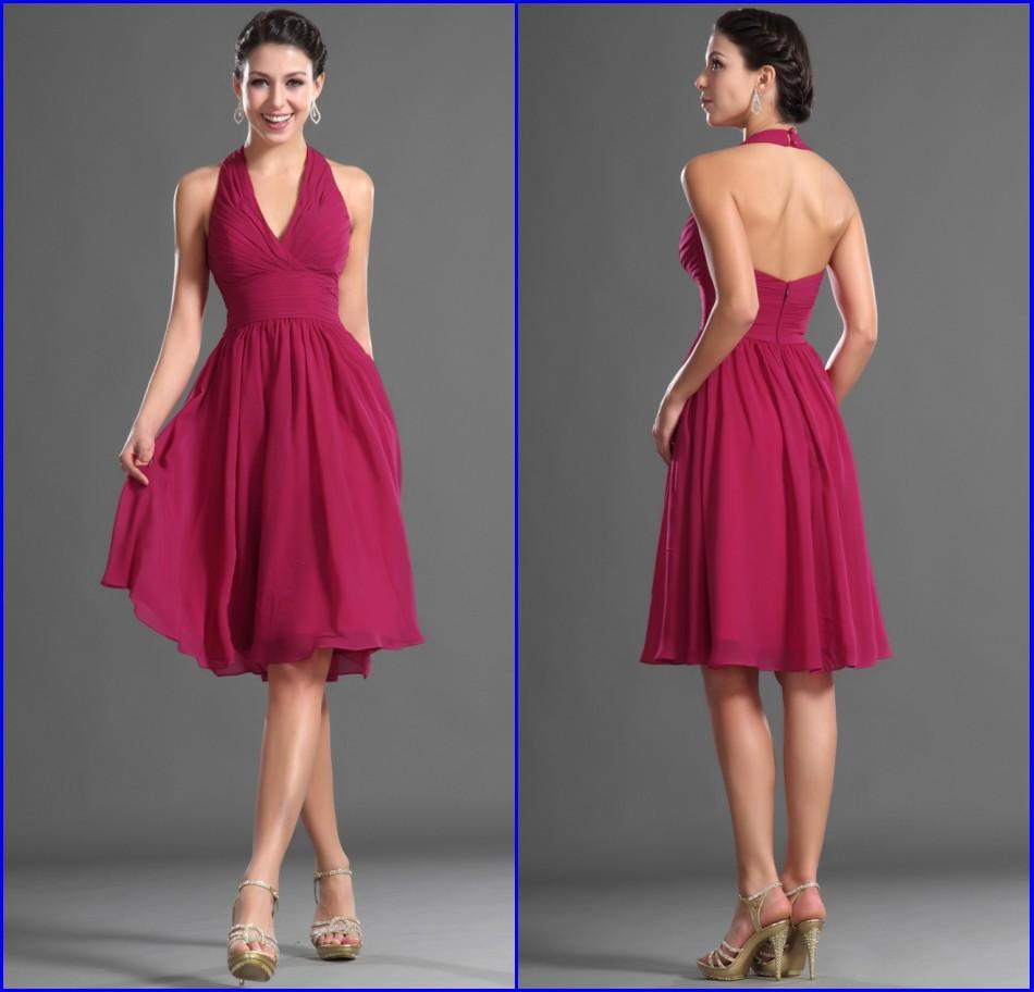Summer Dresses Under 30