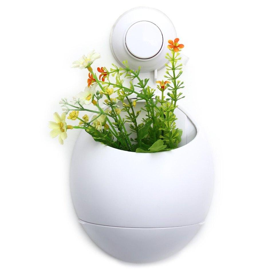 online kaufen gro handel h ngen haken f r pflanzen aus. Black Bedroom Furniture Sets. Home Design Ideas