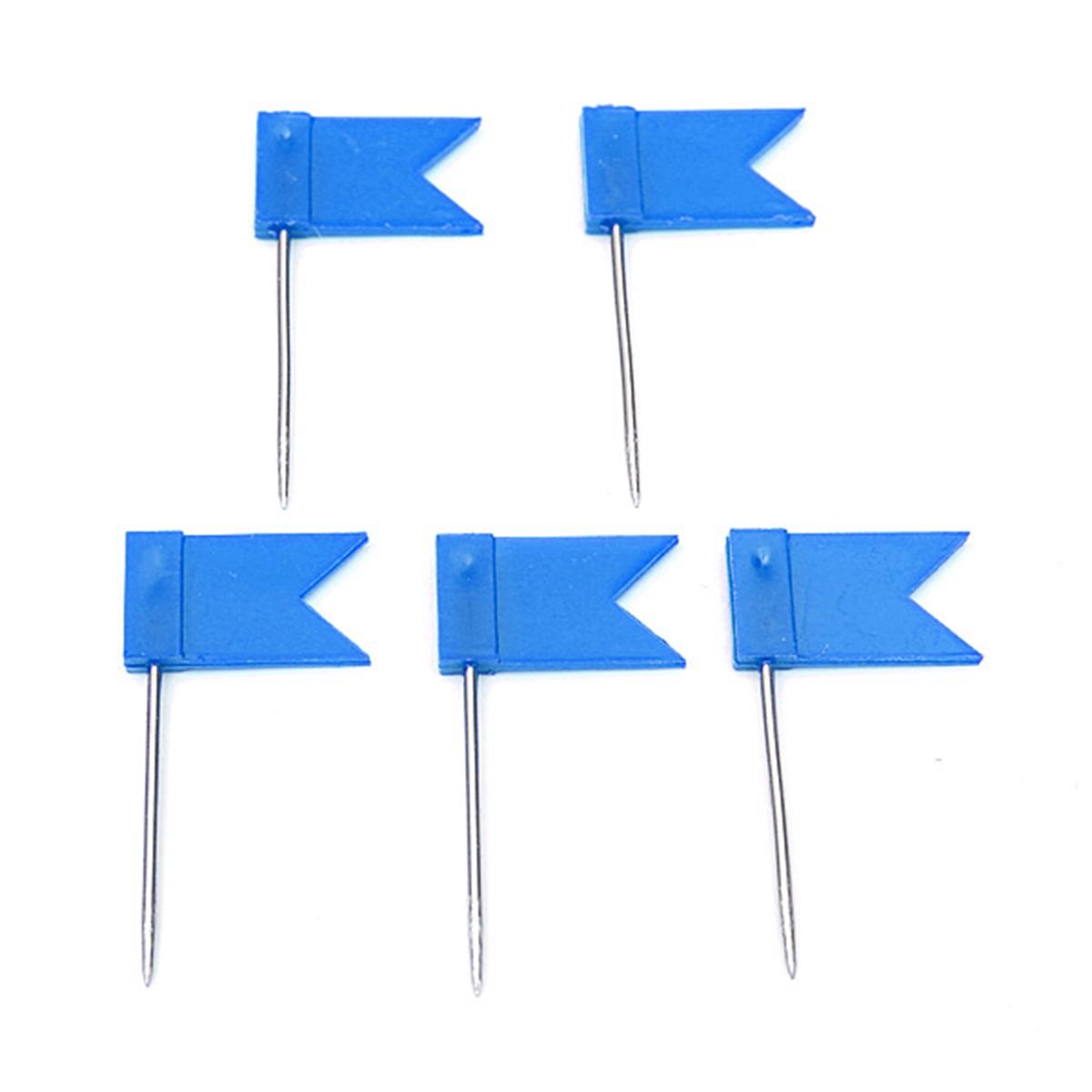 achetez en gros drapeau push pins en ligne des grossistes drapeau push pins chinois. Black Bedroom Furniture Sets. Home Design Ideas