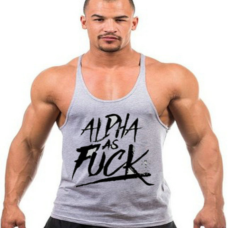 Fitness-Spring-2017-cotton-shark-tank-top-men-Sleeveless-tops-for-boys-bodybuilding-clothing-undershirt-wholesale (1)