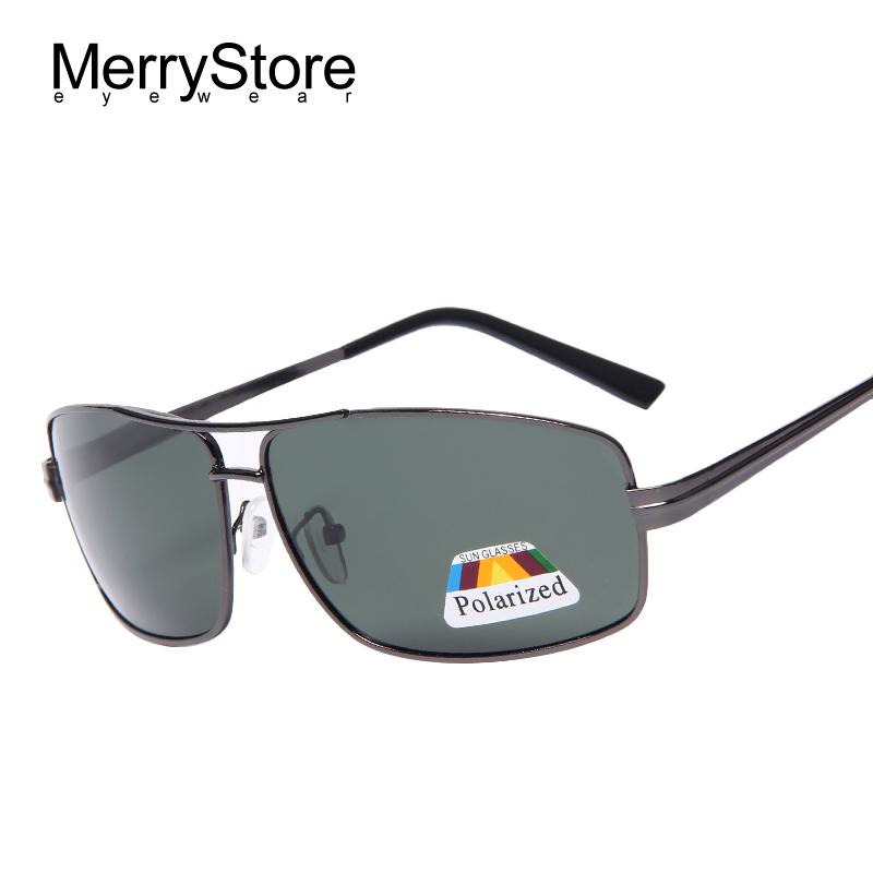 2015 men 100 polarized sunglasses men brand driver for Fishing sunglasses brands