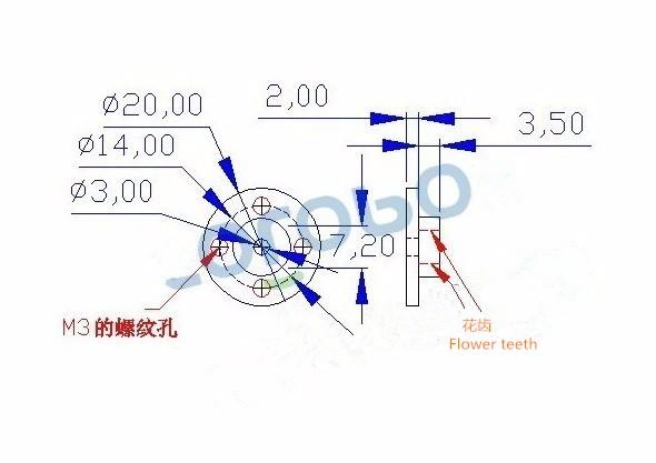 jin steering (3)