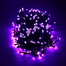 200 LED 22M Outdoor Lighting Solar Lamp Solar Power String Fairy Light Outdoor For Christmas Party Garden Light Multi-Color(China (Mainland))