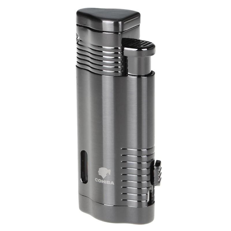 Lighter027