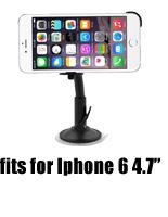 5-iphone6 4.7