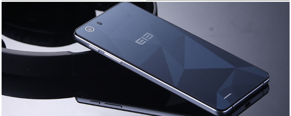 One Plus One Cell Phone s2 Plus Cell Phone s2 4g