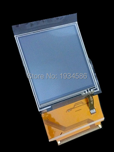 """3.2"""" ILI9341 Driver 240x320 Color TFT LCD Display Module + Touch Panel Screen(China (Mainland))"""