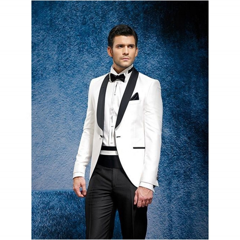 Luxury Groom Suits For Wedding Gift - Wedding Dress Ideas ...