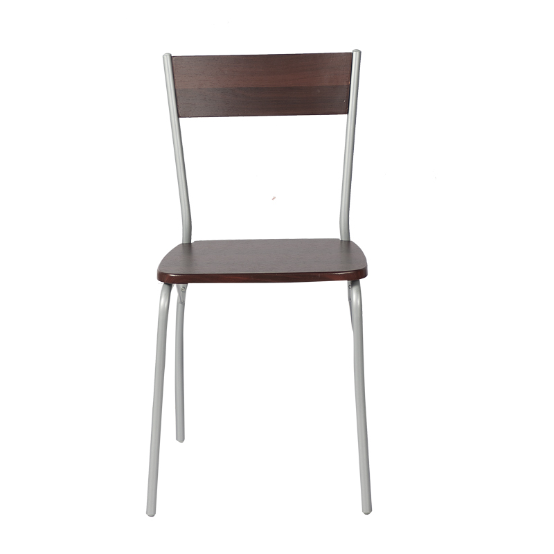 allstate wrought iron chairs wood chairs modern minimalist