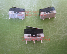 Mini micro switch  2A  125VAC  good quality  in stock ready to ship (China (Mainland))