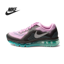 Original Nike WMNS AIR MAX Women's running shoes sneakers free shipping