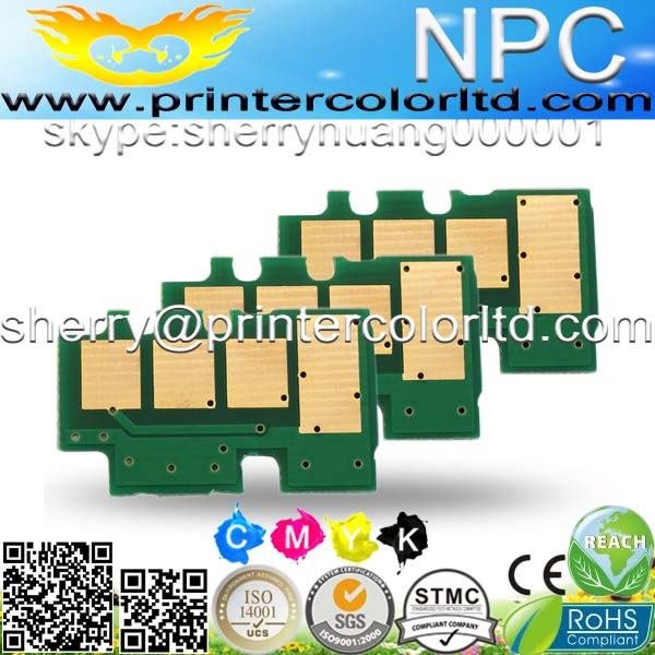 chip for Fuji-Xerox FujiXerox workcentre-3020-V workcenter-3025 DN 3025DN P 3025 VBI workcenter3025V NI WC-3020V color reset