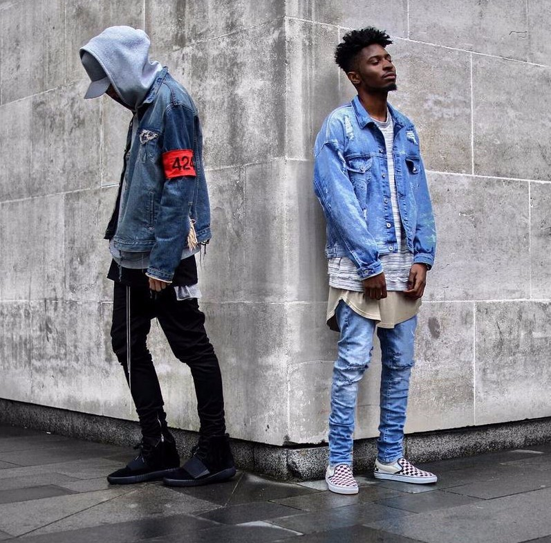 a look at urban youth clothing Kids need to look cool too get the latest in kids street clothing from brands like vans, converse & new eraeven backtrack, an urban clothing australia made company have established a kids streetwear range.