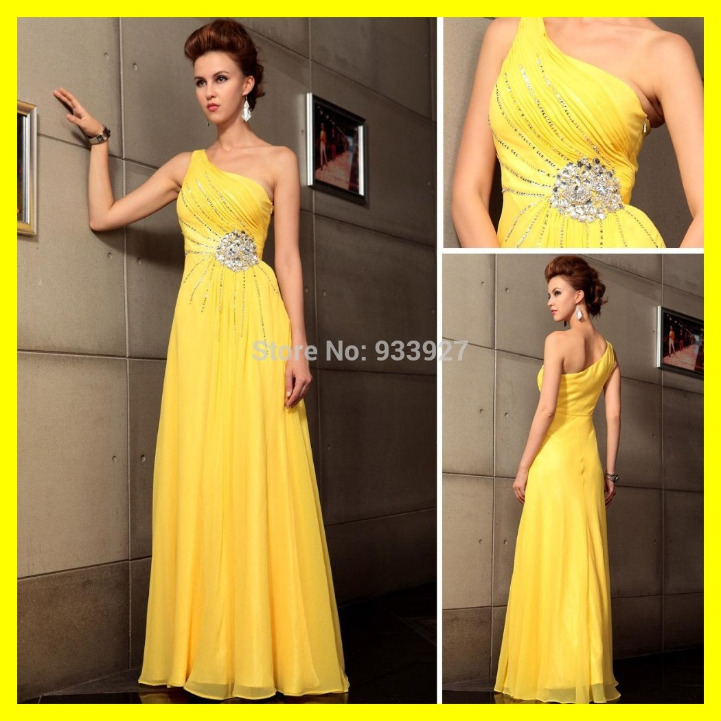 Truworths-Evening-Dresses-Shop-Online-Trendy-Long-Silk-A-Line-Floor-Length-Built-In-Bra-D.jpg