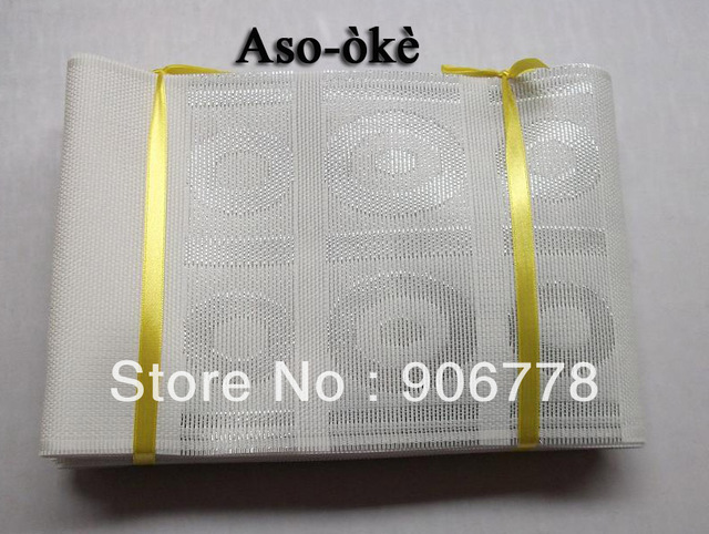 ASO OKE,different color available for retail and wholesale,nice and new fashion accessory,new ARRIVAL