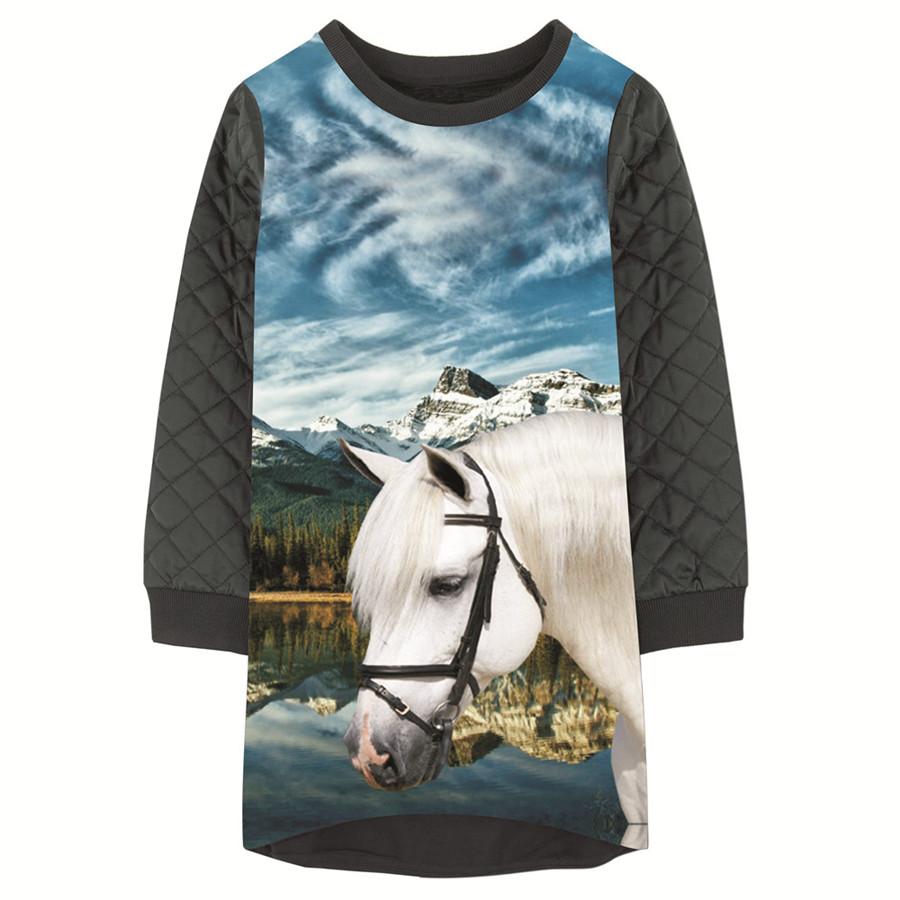 Pony clothing online